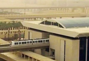 1-300x206 Metro-linked internal rail for Riyadh university