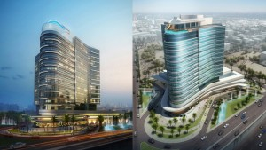 11-300x169 Five star hotels on rise in Saudi capital Riyadh