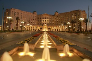 11-300x199 Ritz Carlton, Riyadh gets 2 awards at ATM