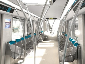22-300x225 Riyadh Metro on schedule despite Saudi spending cuts -official