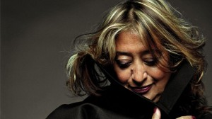 2b5-300x168 Iraqi-British architect Zaha Hadid dies of heart attack aged 65: company
