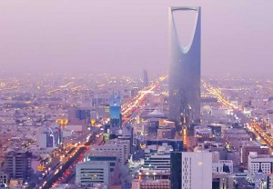 2a-300x208 How Saudi Arabia plans to shake up its economy