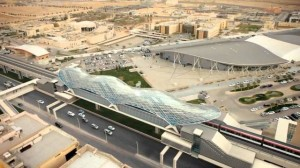 2b2-300x168 Saudi: Homes planned around Riyadh Metro stations