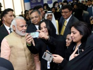 2b6-300x225 What Modi's selfie with the women techies of Riyadh says about his relationship with the oil-rich kingdom