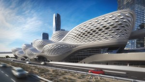 23-300x170 Women-only carriages proposed for Riyadh Metro