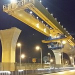 Riyadh Metro to complete three major lines by 2019