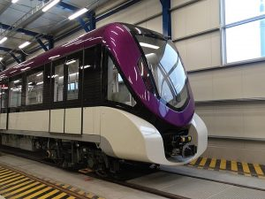 2-300x225 $22.5 billion Riyadh Metro: Arabian architecture and palm trees inspire metro train