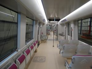 3-300x225 $22.5 billion Riyadh Metro: Arabian architecture and palm trees inspire metro train