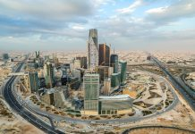 Saudi awards $3bn projects in July as UAE completes $7bn schemes
