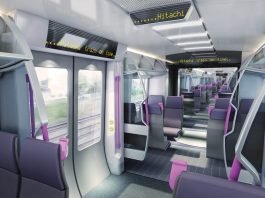 BUSINESS AND JOBS Archives - Riyadh Metro Transport