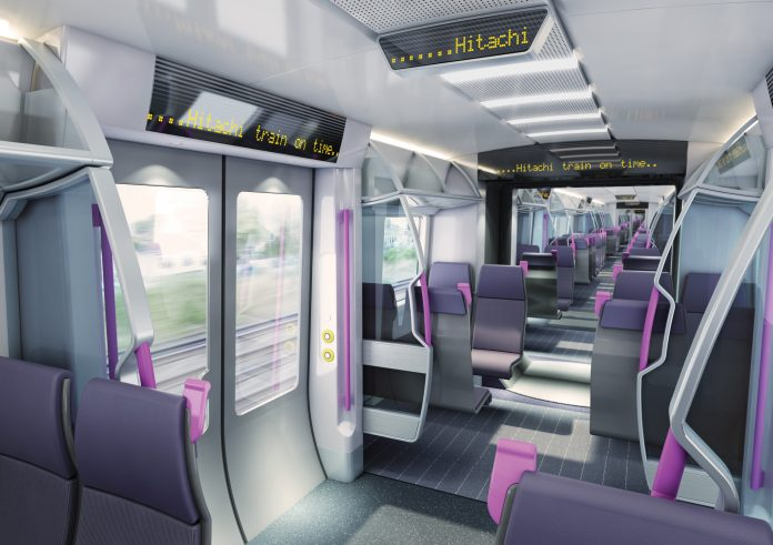 Bahrain's metro project on track